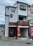 伏見区醍醐鍵尾町 中古戸建の画像