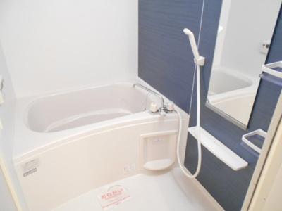 【浴室】エレガンシアボニート