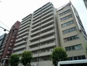 新宿パークサイド永谷の画像