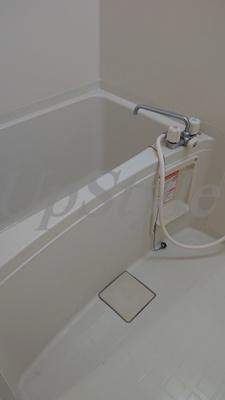【浴室】ジュネスHK