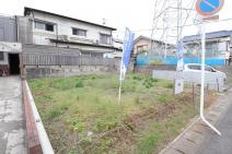 千葉市若葉区都賀2丁目 土地 都賀駅の画像