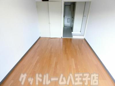 KNビルの写真 お部屋探しはグッドルームへ