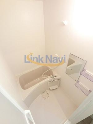 【浴室】グランパシフィック姫里