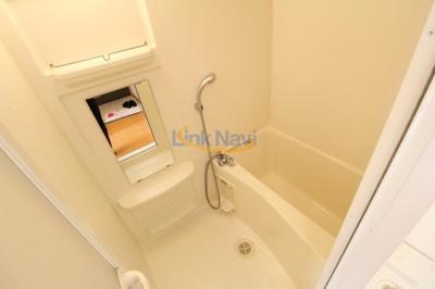 【浴室】エステムコート新大阪Vソレックス