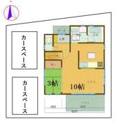 戸建住宅 八王子市横川町の画像