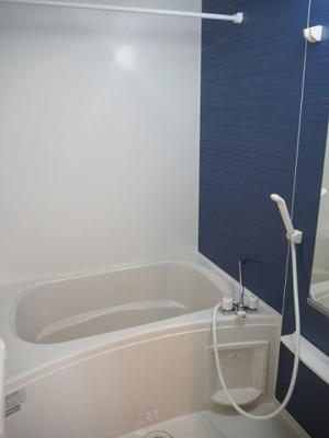 【浴室】カーサ オリージャ