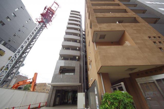 三和第一ビルの画像