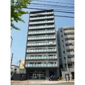 modern palazzo 姪浜 avenueの画像