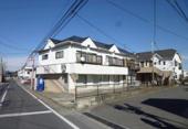 《木造11%!》八千代市大和田2棟一括売アパートの画像
