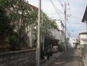港北区篠原台町戸建の画像