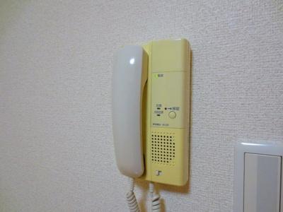 【セキュリティ】NEST138