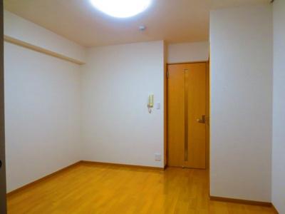 【寝室】NEST138