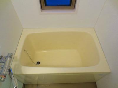 【浴室】NEST138