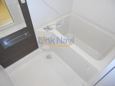 【浴室】Grandi Utsubo Park