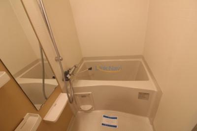 【浴室】メインステージ京町堀