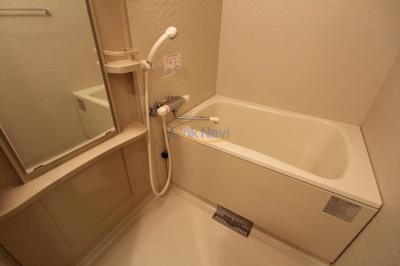 【浴室】エイペックス新大阪