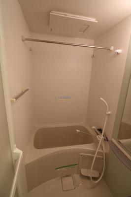 【浴室】SERENiTE福島scelto