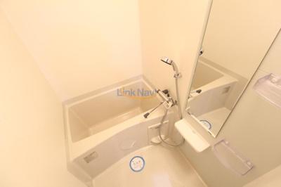 【浴室】アーバンパーク梅田ウエスト