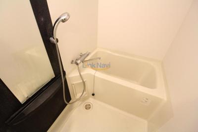 【浴室】エスリード江坂垂水町