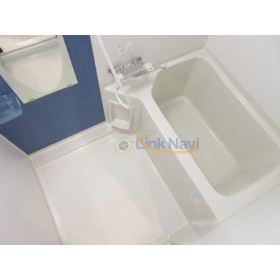 【浴室】GROOVE御幣島アベニュー