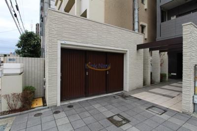 【設備】エスリード江坂広芝町