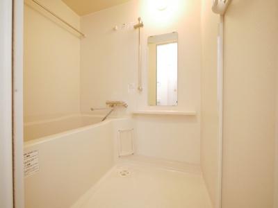 【浴室】KDXレジデンス大通公園