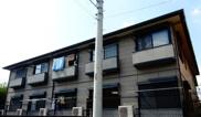ブールヴァル駒沢の画像