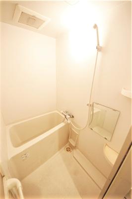 【浴室】パウゼ東天満