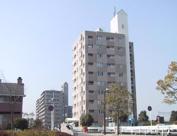 岡山市南区東畦のマンションの画像