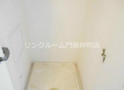 【設備】コスモグラシア清澄白河