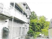 戸建住宅 八王子市長房町の画像