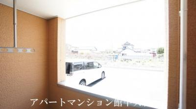 【展望】フラワー