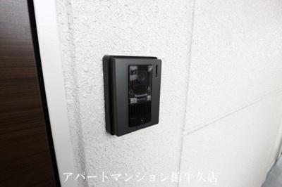 【セキュリティ】グランシャイン
