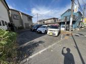 エーコー藤が岡駐車場の画像
