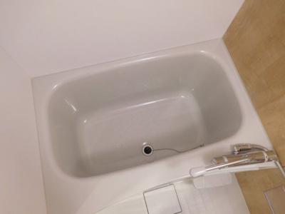 【浴室】SOU阿佐ヶ谷Ⅱ