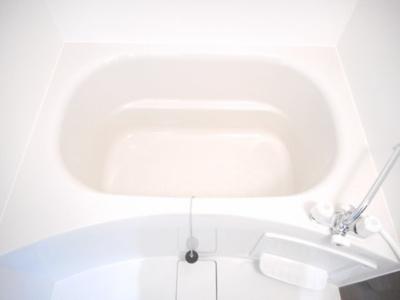 【浴室】ジェニアル