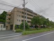 グランド・ルー浅川学園台ネオシティ(No.771)の画像