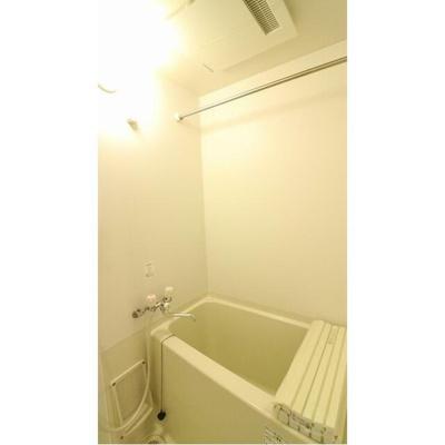 【浴室】W723