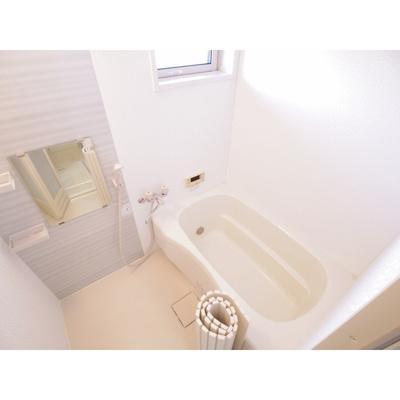 【浴室】エクセラン昴
