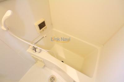 【浴室】エスリード東天満第2