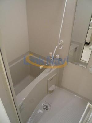 【浴室】サムティ天満ディオ