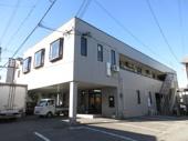 日吉丸産業ビルの画像