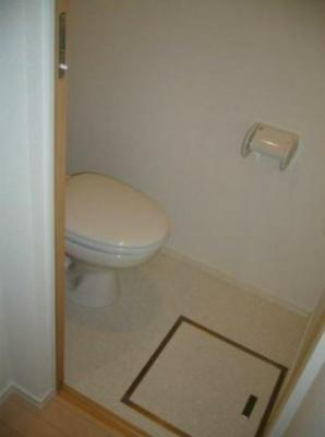 【トイレ】eStier