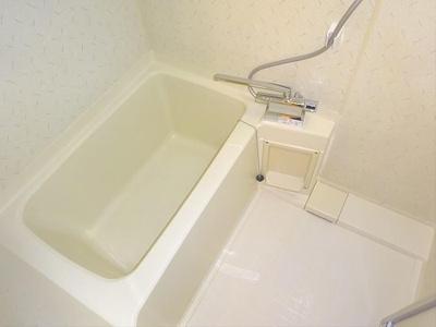 【浴室】Grandeur・Huit