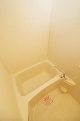 【浴室】クレスト-ル亜季
