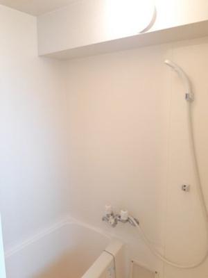 【浴室】アム-ル戝部