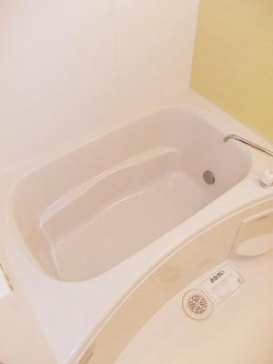 【浴室】プロムナードⅦ
