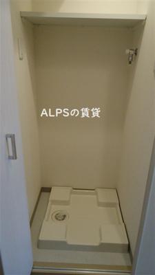 【その他】ガーラ・ステーション横濱桜木町