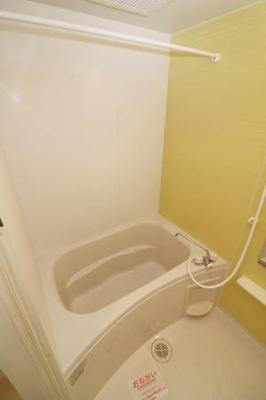 【浴室】グッドフェローズ