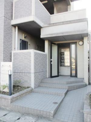 【その他】リバ-ハイツ石塚